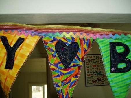 banner-heart.jpg