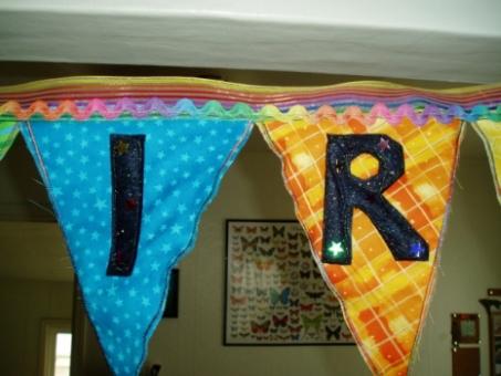 banner-letters.jpg