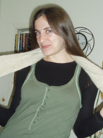 ribbed-scarf-1.jpg
