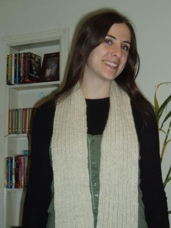 ribbed-scarf-2.jpg